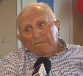 Giovanni Quarisa