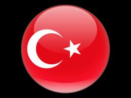 File:TUR Flag.png
