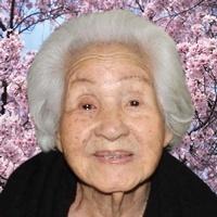 Kiyono Shigetomi