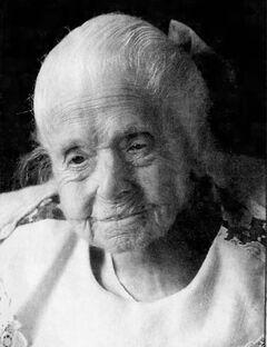 Mary Bidwell2