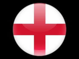 File:ENG Flag.png