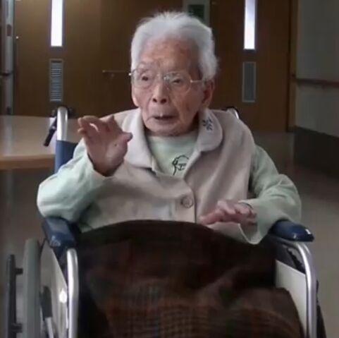 File:Fusa Tatsumi.JPG