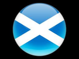 File:SCO Flag.png