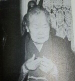 THayasaka100