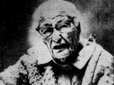 Bertha Blair