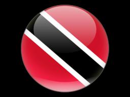 File:TRI Flag.png