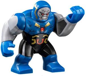 Darkseid 3