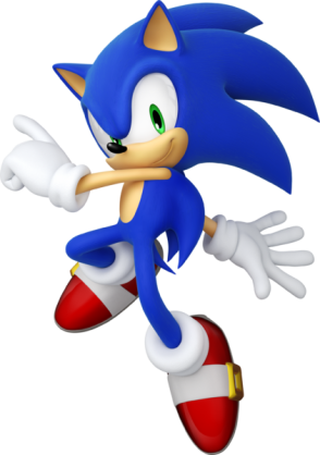 File:Sonic 3.png