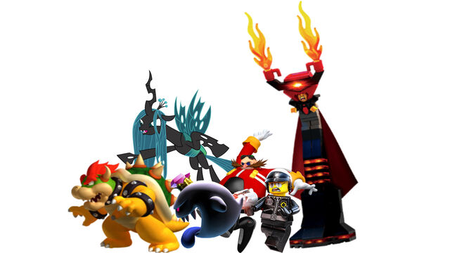 File:The Legion of Darkness.jpg
