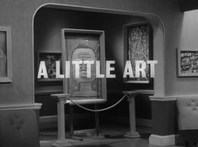 LITTLE-ART-TC
