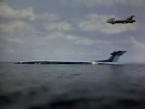 Operation Crash-Dive 01