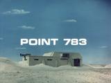 Point 783