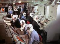 HMS Crew