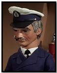 Captain - W.N