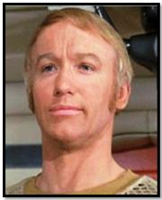 Jeremy Wilkin(1)