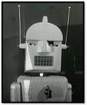Jury Robot (3)