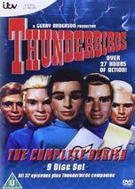 ITV-ThunderbirdsDVD