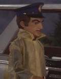 Second-Policeman-edge