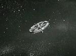 Space Station Companion 12