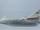 Delta Tango Aircraft