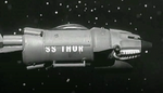 SS Thor (convicts in Space)