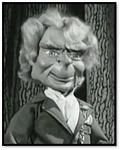Professor Al Himber