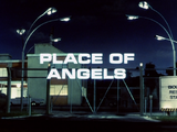 Place of Angels