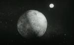 Planet Electon