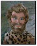 Caveman (1)