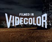 ThunderbirdsVidecolor