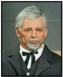 Dr. William Kelvin