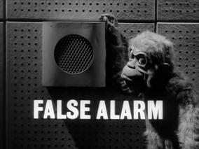 False-Alarm-TC