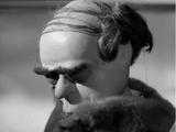 Dr. Horatio Beaker