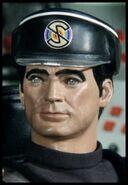 Captain Black 2