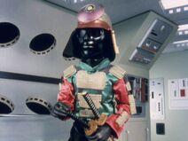 SpaceSamurai-Tamura10