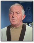 James Henderson (conflict)