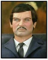 Ralph Clayton