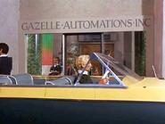 Yellow-car-Duchess