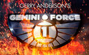 Gemini-force-one