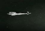 Space Rescue 1 (sabotage)