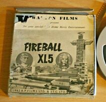FireballXL5-Walton8mm