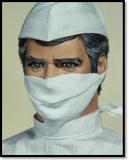 OT-Doctor