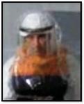 Disposial crew member (3)