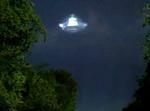 UFO (timelash)