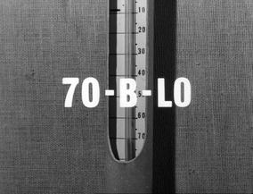 70 b lo