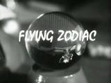 Flying Zodiac