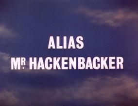 Alias-tc