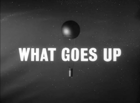 What-goes-up-TC