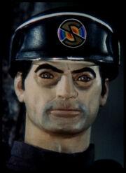 Captain Black (Mysteron)