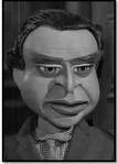 Professor Karloff